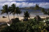Viti Levu Bay