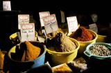 Indian spices, Lautoka