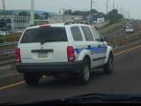 Norfolk Southern RR Police.JPG