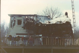 nct_structure_fire_10-03-1990