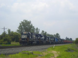 NS 2515-33A