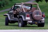 80-200-20080611_24 jeep1_DxO2_raw.JPG