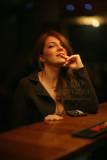 JASMINA BELICANSKA 008.jpg