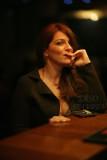 JASMINA BELICANSKA 009.jpg