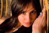 Monika Dimitrovska