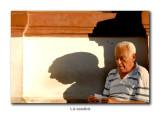 Cuba - Malecon 2007