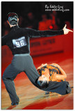 2008 IDSF International Dance Sport Festival (Hong Kong) (Mar 9, 2008)