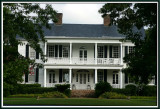 Litchfield Plantation, Pawley's Island July 11-12 (Anniversary Getaway)