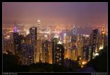 Hong Kong 2005-2008