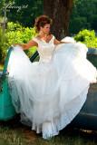 Caroline_Bridal Fashion