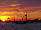Block Island Cruise 2005