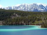Skagway and the Yukon