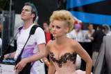 Lifeball 2008_MG_1565.jpg