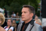 Lifeball 2008_MG_1567.jpg