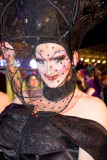 Lifeball 2008_MG_1724.jpg