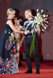 Lifeball 2008_MG_2171.jpg