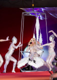 Lifeball 2008_MG_2195.jpg