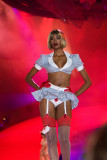 Lifeball 2008_MG_2413.jpg