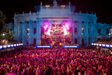 Lifeball 2008_MG_2644.jpg