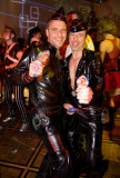Lifeball 2008_MG_3028.jpg