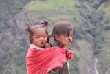 kids at Simigaon