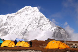 Babongo 6460 m