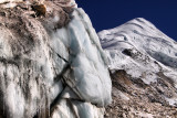 icefall and Parcharmo