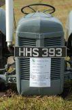 plough 152.JPG