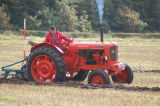 plough 125.JPG