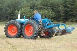 plough 98.JPG