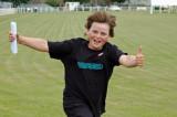 5k Race 2008