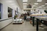 Menehune Mac Macadamia Nut Factory