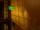 Fox Theatre Oakland