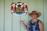 Cultural Guide at the Keauhou Beach Resort
