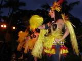 Luau Hula