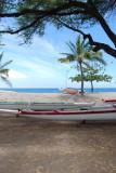 Kawaihae Outrigger Canoe Club