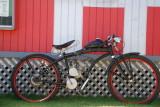 Hawi Bike