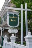 Sam Jakes Inn