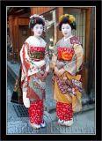 Geisha image 022