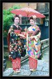 Geisha image 001