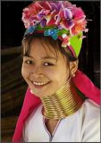People of the Hills - Thailand
