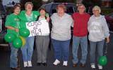 CHS Homecoming Parade, 10/22/09--#9