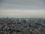 Tokyo, July 2008- Japan