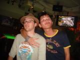 kaspar and me 1