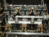 (04)  3 cyl Fairbanks, model R
