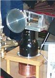 (09)  Robinson look alike Stirling engine