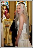 A Bridal Turn of the Head