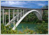 The Bridge to America