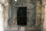 Temples and memorials