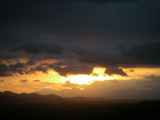 heavy skysm.JPG